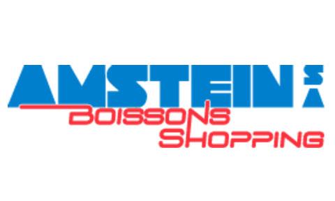 Amstein