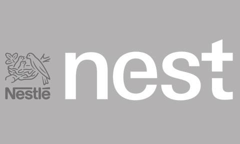 musée nest