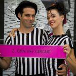 artistes_FAR2012-05-150x150