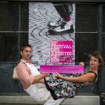 artistes_FAR2012-07-150x150