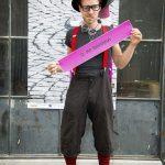 artistes_FAR2012-10-150x150