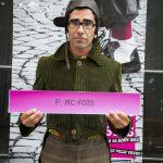 artistes_FAR2012-12-150x150