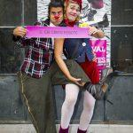 artistes_FAR2012-18-150x150