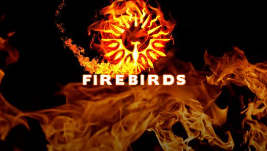 Firebirds_up