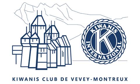Kiwani's Club de Vevey – Montreux