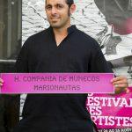 COMPANIA-DE-MUNECOS-MARIONAUTAS