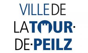 Ville de La Tour-de-Peilz