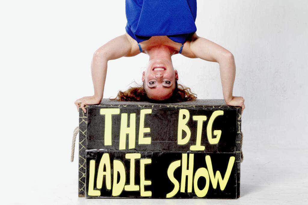 Big_Ladie2