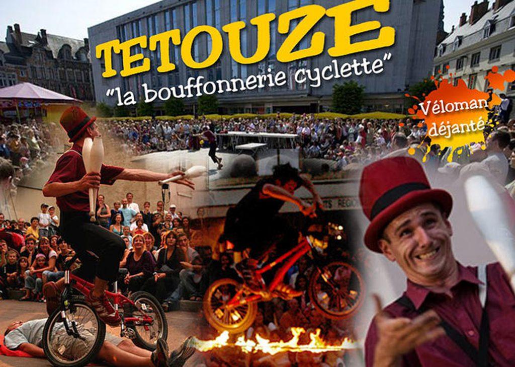 Tetouze2