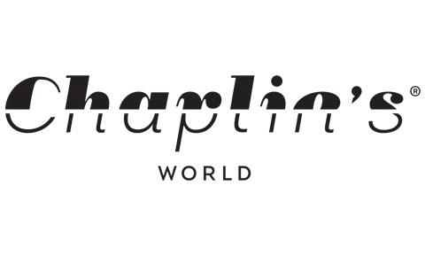 Chaplin's World