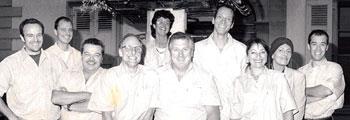 1994 : Création d'un comité