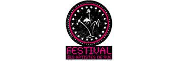2002 : 10e édition du Festival